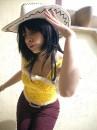 Ecco alcune foto dei cosplay di Kurai Dolphie