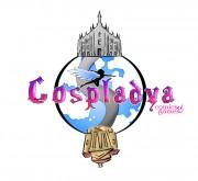 Cospladya - Palermo