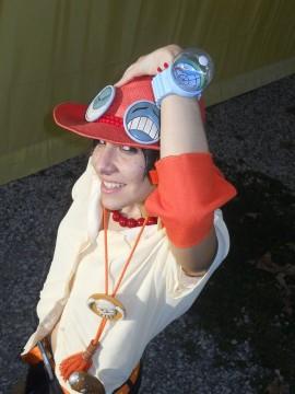 cosplay one piece, cosplay tokyo mew mew