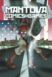 cosplay addiction, cosplay fiere, mantova comics