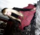 Ecco alcune foto dei cosplay di MaryChan!