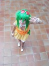 Here the cosplays of Merry-Chan - Ecco i cosplay di Merry-chan!