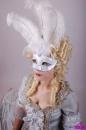 regina maria antonietta cosplay