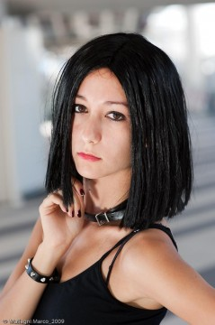 cosplay bleach, cosplay nana, cosplay sailor moon