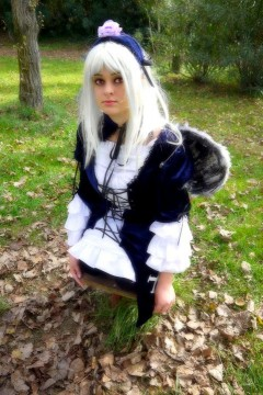 cosplay bleach, cosplay naruto