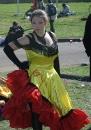 Ecco le foto dei cosplay di Rem!