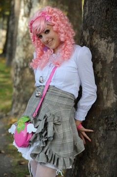 cosplay death note, cosplay nana, cosplay paradise kiss