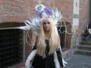 Ecco le foto dei cosplay di Rinny!