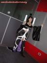 Ecco alcune foto dei cosplay di Rukia!