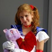 cosplay sailor moon, cosplay death note, cosplay manga,