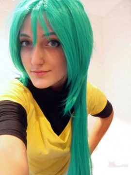 final fantasy cosplay, higurashi no naku koro ni cosplay, kingdom hearts cosplay