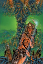 marc silvestri, marvel comics cover, x-men