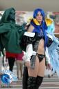 Ecco le foto dei cosplay di TsunamiZN!