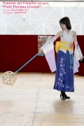 cosplay dc comics, cosplay final fantasy, cosplay resident evil,