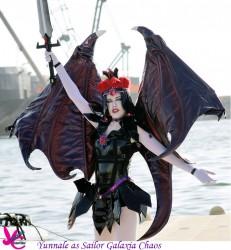 cosplay sailor moon, cosplay street fighters, cosplay xxx holic