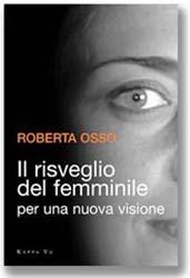 Trend Sophie Possible  Il risveglio del femminile di Roberta Osso (Kappa Vu Edizioni)