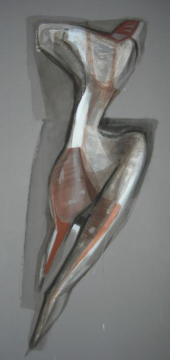Arte Spontanea Milano