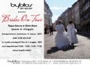 Byblos Art Gallery Verona