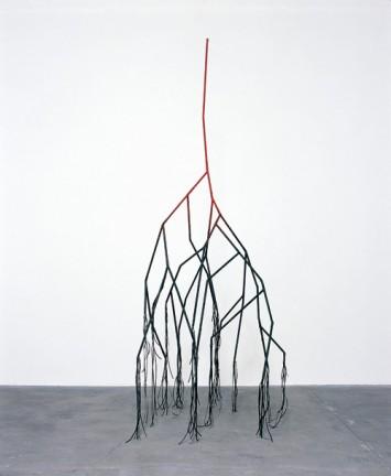 Galleria Francesca Kaufmann Milano