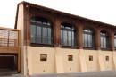 Fondazione Spinola Banna