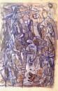 Agnellini Arte Moderna Brescia