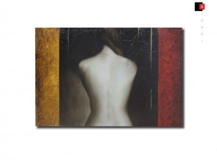 Breda Arte Contemporanea