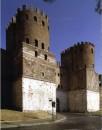 Museo delle Mura Roma