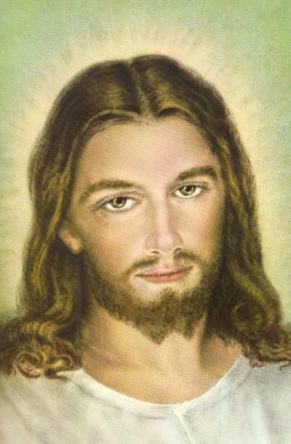 Preghiera del mattino dio e signore alla ricerca della - Stampabile la preghiera del signore ...