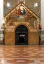 Santa_Maria degli Angeli_Porziuncola