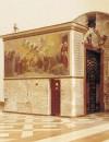 Assisi_Santa Maria degli angeli_Transito