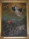 Pastorello di Polsi (Madonna della MOntagna