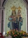 Madonna della Montagna (Polsi)
