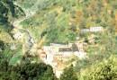 santuario Madonna della Montagna