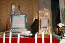 miracolo eucaristico di Bolsena