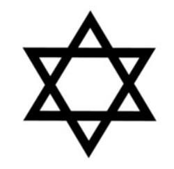 L 39 ebraismo - Libero clipart storie della bibbia ...