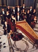 Foto Akademie fur Alte Musik