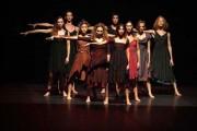 Foto Ater Balletto