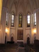 Foto Chiesa Luterana