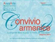 Logo Convivio Armonico