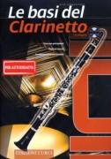 Curci-le basi del clarinetto