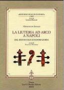 Libro Ernesto de Angelis
