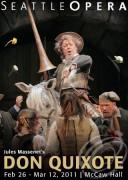 Locandina Don Quichotte