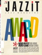 locandina jazzit award