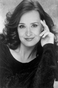 Linda Brovsky