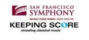 Logo Keeping Scores