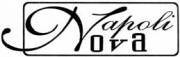 Logo Associazione Napolinova
