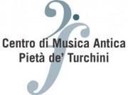 Logo Pieta dei Turchini