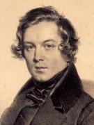 Ritratto di Schumann 2