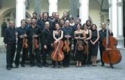 Foto Nuova Orchestra Scarlatti