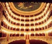 Foto Teatro Verdi